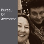 Bureau Of Awesome